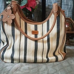 NWOT Relic Collection Hobo